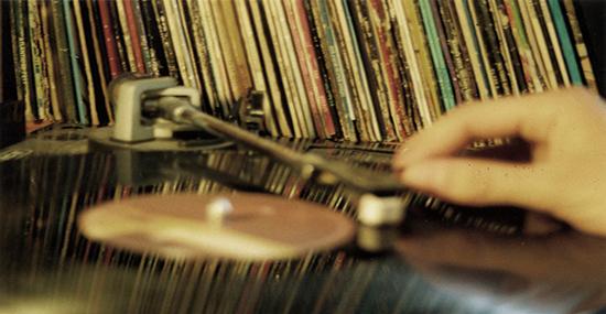 music-vintage-vinyl_tzuga