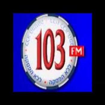 Radio 103-V2