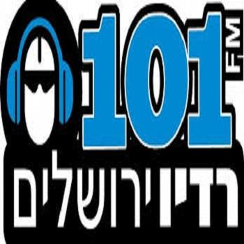 Radio Jerusalem